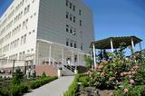 Клиника Центр репродукции человека и ЭКО, фото №1