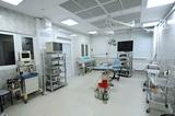Клиника Центр репродукции человека и ЭКО, фото №4