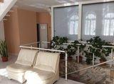Клиника Надежда-Мед, фото №6
