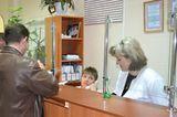 Клиника Югмедтранс , фото №4