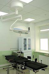 Клиника Альфа — Центр Здоровья, фото №4