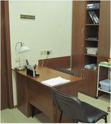 Клиника Клиника доктора Коноплева, фото №5