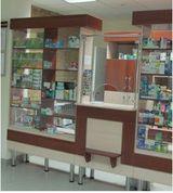 Клиника Клиника доктора Коноплева, фото №2
