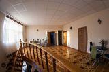 Клиника Медицинский центр доктора Воробьева, фото №4