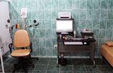 Клиника Дон-Клиник, фото №2