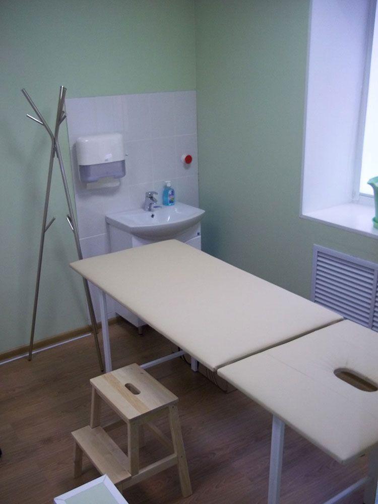 Клиника Нейрон-Н, фото №6
