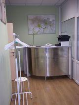 Клиника Нейрон-Н, фото №7
