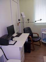 Клиника Нейрон-Н, фото №1