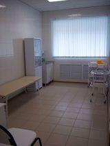 Клиника Нейрон-Н, фото №4