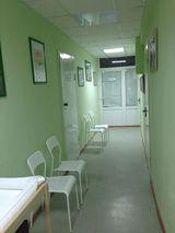 Клиника Нейрон-Н, фото №2