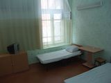 Клиника Исцеление, фото №7