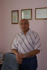 Клиника Центр клинической психологии профессора Кондрашова В.В., фото №5