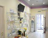 Клиника Успех, фото №6