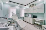 Клиника Центр косметологии Доктора Микрюкова, фото №3