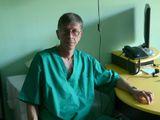 Клиника Истратов Сергей Николаевич, фото №2