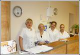 Клиника ПрактикУМ, фото №1