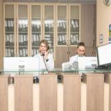Клиника ДАВИНЧИ, фото №2