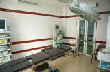 Клиника Best Clinic, фото №4