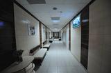 Клиника Центр репродукции человека и ЭКО, фото №7
