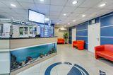 Клиника Гиппократ-Холдинг, фото №7