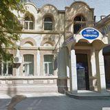 Клиника Центр Лазерной Медицины, фото №1