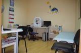 Клиника Киндер Клиник, фото №3