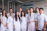 Клиника БиоДинамика, фото №1