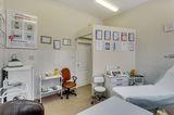 Клиника УРО-ПРО, фото №7