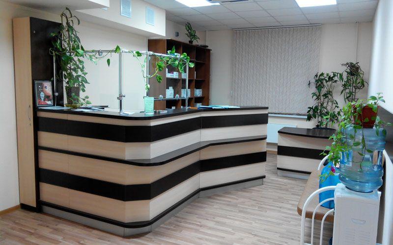 Клиника Ваш Доктор, фото №1