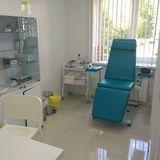 Клиника ВРАЧЪ, фото №5