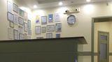 Клиника АллергоДон, фото №6