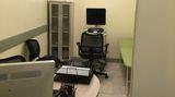 Клиника АллергоДон, фото №7