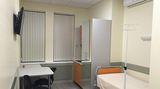 Клиника АллергоДон, фото №5