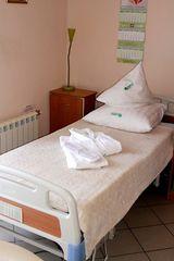 Клиника Славия, фото №5
