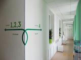 Клиника Родная клиника, фото №4