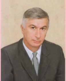 зинкевич игорь владимирович хирург фото